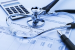 medical_accountant