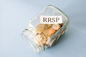 Deadline for CPRSP Application to get 2013 RRSP Deduction